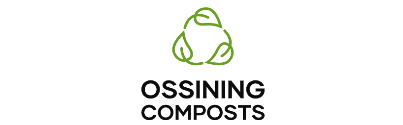 Ossining Composts